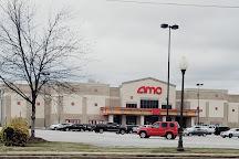 AMC CLASSIC Majestic 12, Chattanooga, United States