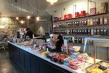 Sweets and Treats, Richmond, Australia