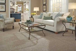 Carpet Now - Austin Carpet Installation