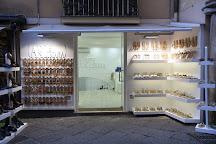 Arte Artigiana, Sorrento, Italy