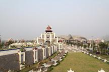 Asia Park, Da Nang, Vietnam