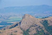 Sheba's Breast Mountain, Lobamba, Eswatini (Swaziland)