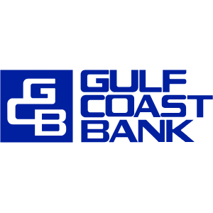 Gulf Coast Bank Payday Loans Picture