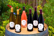 Benovia Winery, Santa Rosa, United States