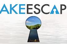 Lake Escape, Lake Ozark, United States