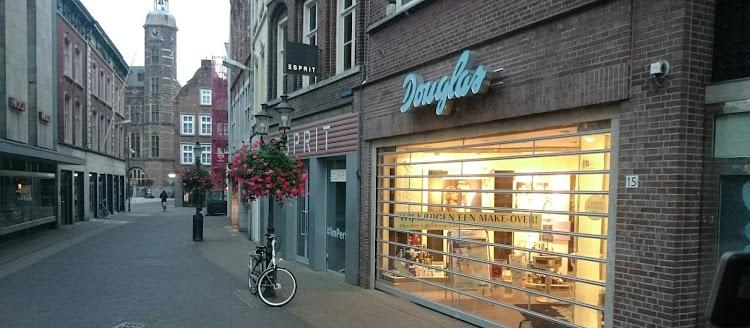 Parfumerie Douglas Venlo