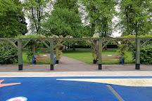 Wyndham Park Grantham, Grantham, United Kingdom
