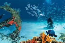 Atlantis Diving Center, Marsalforn, Malta