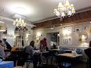 Кафе Багет Омлет, Советская улица на фото Томска
