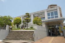 Nyokodo, Nagai Takashi Museum, Nagasaki, Japan