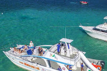 Punta Cana Best Excursions, Punta Cana, Dominican Republic