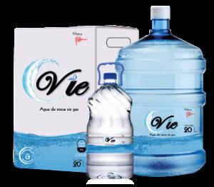 Tratamientos De Agua Ingenieros SAC 8