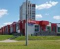 Пятёрочка, Волгоградский проспект на фото Москвы
