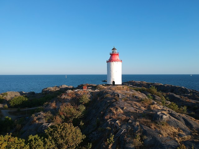 Phare de Landsort