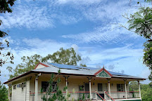 Botanique Skin Wellness Spa, Burpengary, Australia
