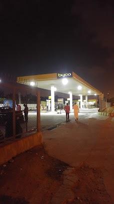 Byco Patrol Pump karachi