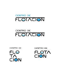 Centro de Flotación 7