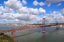 Lisbon Beach Tours, Lisbon, Portugal