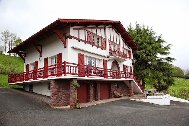 Maison Gure Lana