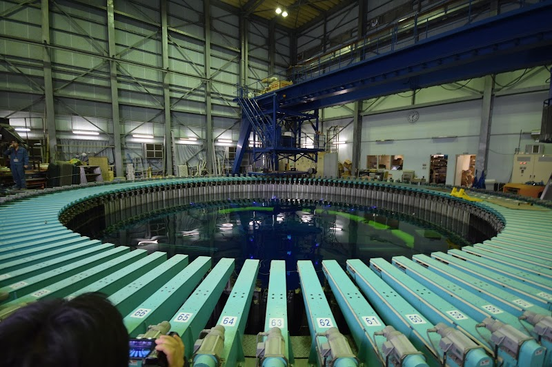 国立研究開発法人海上・港湾・航空技術研究所 海上技術安全研究所