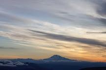Larch Mountain, Corbett, United States