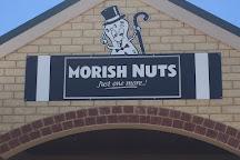 Morish Nuts Swan Valley, Herne Hill, Australia