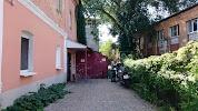 Like Хостел, Красноармейский проспект на фото Тулы