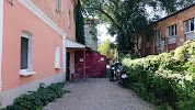 Like Хостел, Красноармейский проспект, дом 17 на фото Тулы