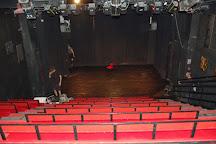 Laurette Theatre Avignon, Avignon, France