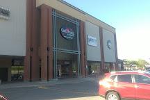 Cinestarz Orleans, Ottawa, Canada