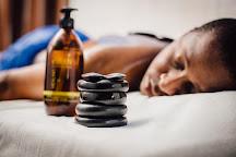 Healing Beauty Spa, Dar es Salaam, Tanzania