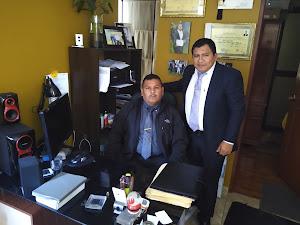 ? Victor Contreras y Asociados - Estudio de Abogados en Lima 4