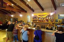 J. Lohr Vineyards & Wines, San Jose, United States