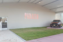 Collins Park, Miami Beach, United States