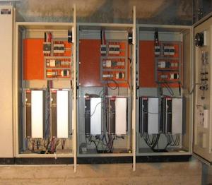H.A.C. Automatizacion & Control SAC 1