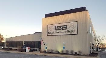 Lisle Savings Bank Payday Loans Picture