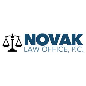 Novak Law Office, P.C.