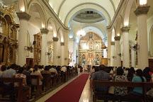 Basilica Catedral de Piura, Piura, Peru