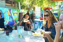 Key West Food Tours, Key West, United States