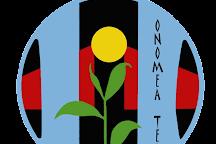 Onomea Tea Company, Papaikou, United States