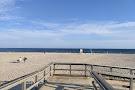 Pike's Beach