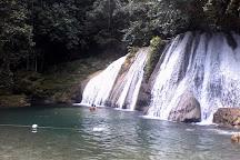 Attractions Link Tourism Services, Port Antonio, Jamaica