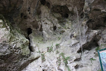 Grottes du Cerdon, Labalme, France