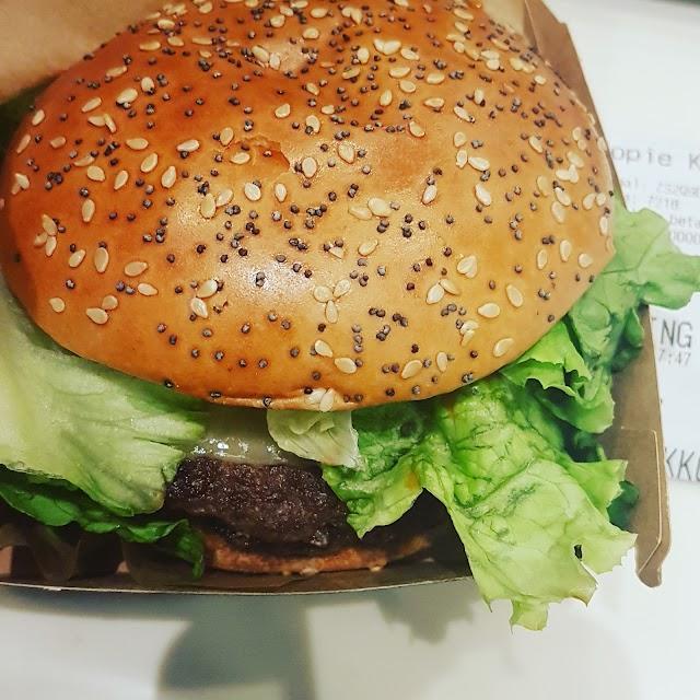 McDonald's Den Haag Grote Markt