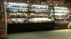 Meer Bakers & Sweets