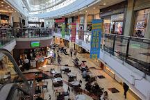 Shopping Los Gallegos, Mar del Plata, Argentina