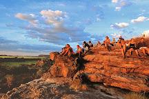 Wayoutback Australian Safaris, Alice Springs, Australia