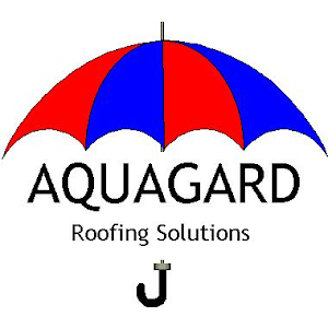 Aquagard Roofing Solutions
