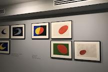 Sala Picasso y Sala Miro, Soller, Spain