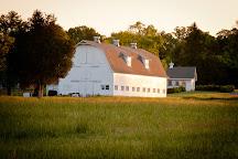 Grassy Creek Vineyard & Winery, State Road, United States
